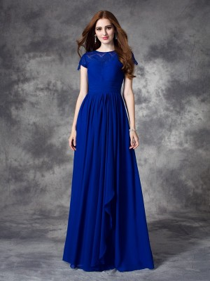 Cheap Blue Bridesmaid Dresses Uk Online Cindydressy