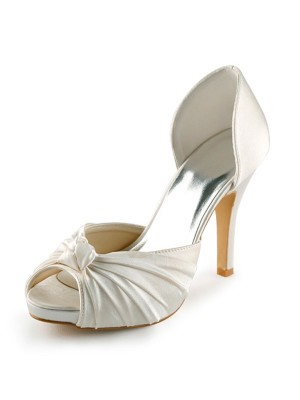 Wedding Shoes S237040