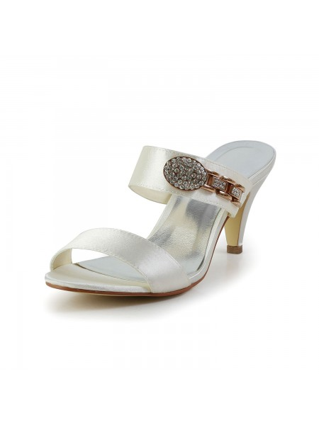 Wedding Shoes S5594947