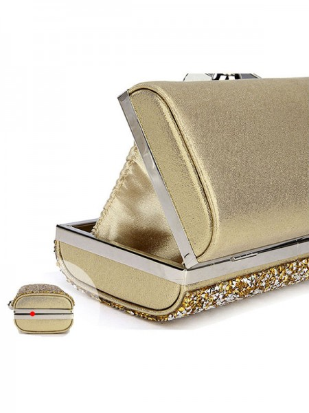 Party/Evening Bags BB2023910A7