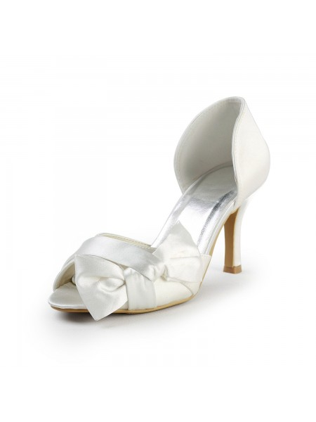 Wedding Shoes S28390A