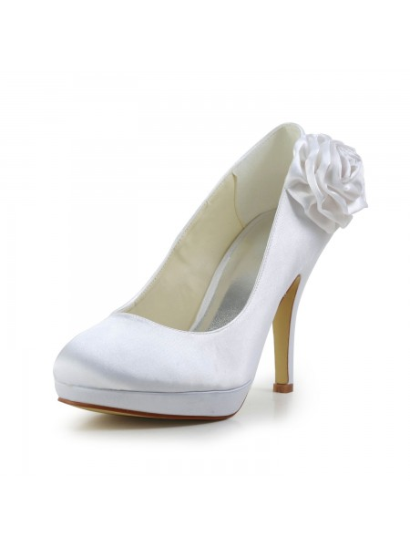 Wedding Shoes S43701F