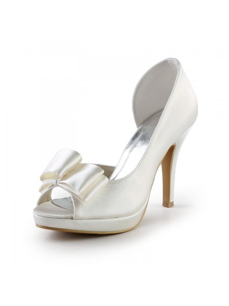 Wedding Shoes S23704A