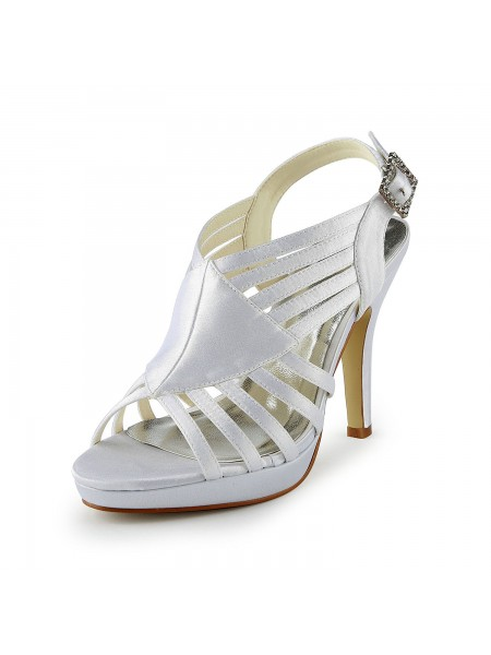 Wedding Shoes S137033