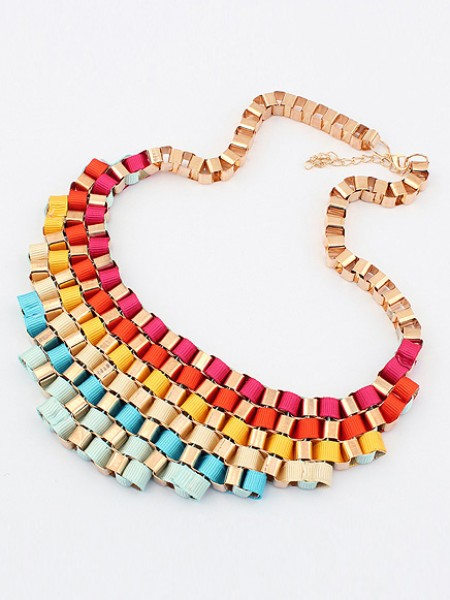 Hot Sale Necklace J093144JR