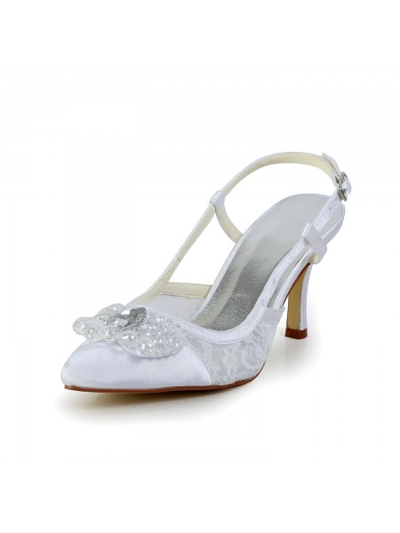Wedding Shoes S5A3118