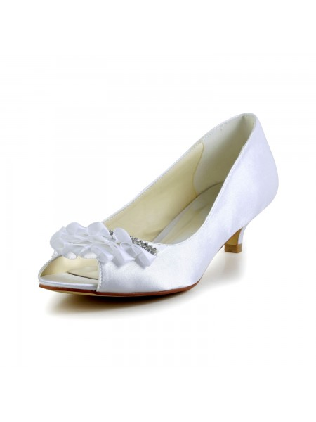 Wedding Shoes S40113