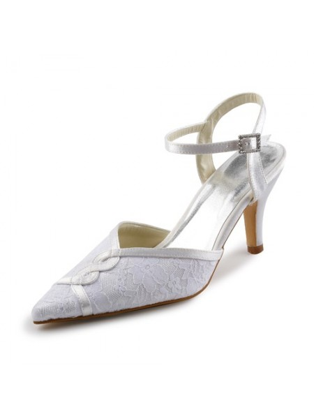 Wedding Shoes S23734