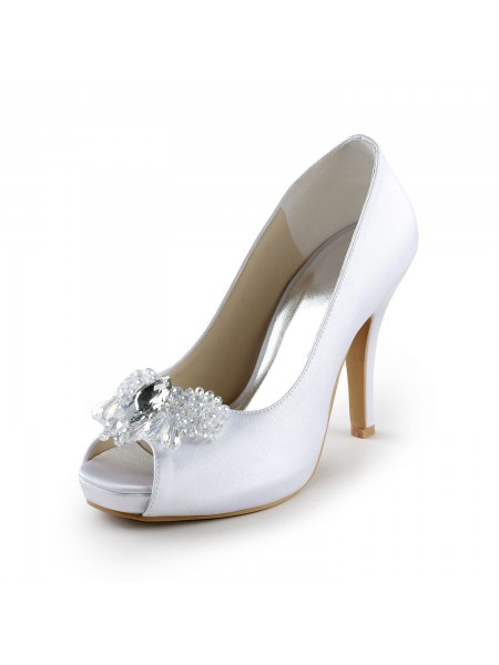 Wedding Shoes S285561