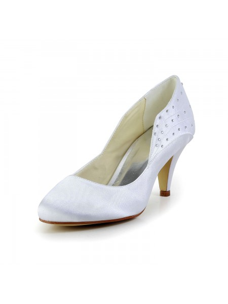 Wedding Shoes S55949410