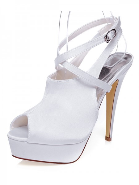 Wedding Shoes SW0201411I