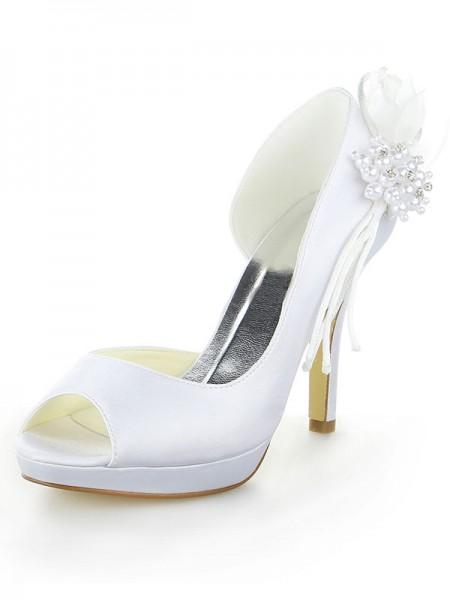 Wedding Shoes SW11537041I