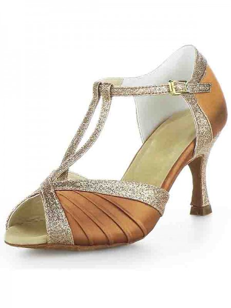 Dance Shoes SW115Y205191I