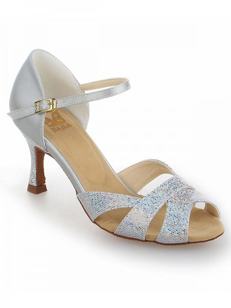 Dance Shoes SW116Y20541I